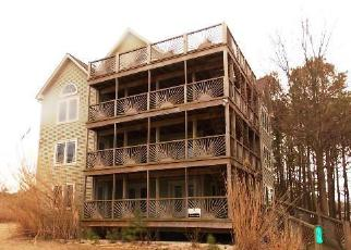 Foreclosed Home en PARSONS DR, Madison, MD - 21648