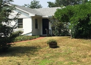 Foreclosed Home en PARK AVE, Fairfield, CT - 06825