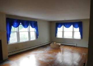 Foreclosed Home en PARK AVE, Bridgeport, CT - 06604