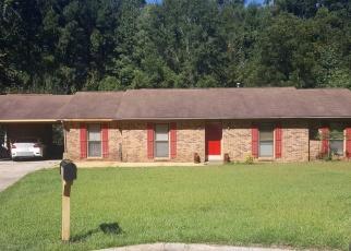 Foreclosed Home en HEARTHSTONE CT, Columbus, GA - 31909