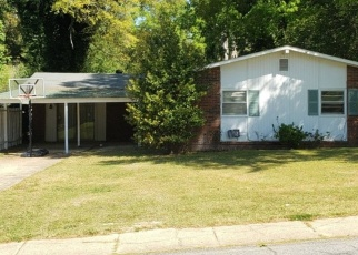 Foreclosed Home en SHELBY ST, Columbus, GA - 31903