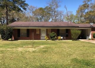 Foreclosed Home en WELLBORN DR, Columbus, GA - 31907