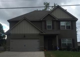 Foreclosed Home en MARTHAS LOOP, Columbus, GA - 31907