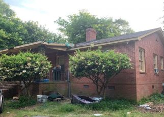 Foreclosed Home in 16TH AVE, Columbus, GA - 31904
