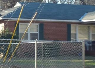Foreclosed Home en AVALON RD, Columbus, GA - 31907