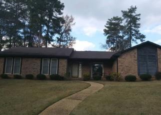 Foreclosed Home en AUDUBON DR, Columbus, GA - 31909