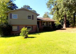 Foreclosed Home en DURWOOD DR, Columbus, GA - 31907