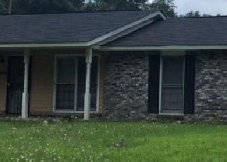 Foreclosed Home en MERRYWOOD DR, Columbus, GA - 31907