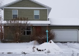 Foreclosed Home en N RIVER ROCK DR, Belgrade, MT - 59714