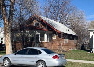 Foreclosed Home en 3RD AVE S, Billings, MT - 59101