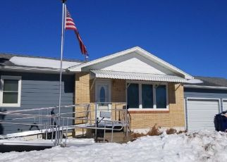 Foreclosed Home en 18TH AVE NW, Great Falls, MT - 59404