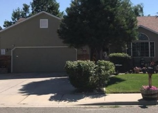 Foreclosed Home in CHACO CANYON WAY, Billings, MT - 59102