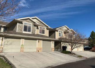 Foreclosed Home en KILLARNEY ST, Billings, MT - 59105