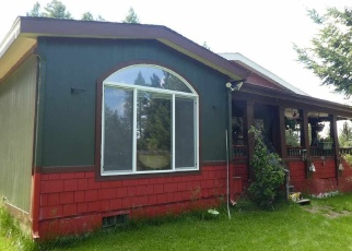 Foreclosed Home en COPPER CLIFF DR, Bonner, MT - 59823