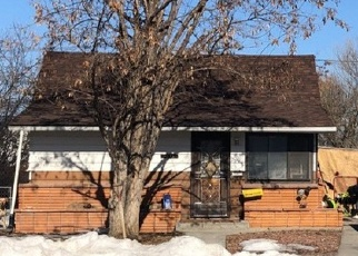 Foreclosed Home in S 35TH ST, Billings, MT - 59101