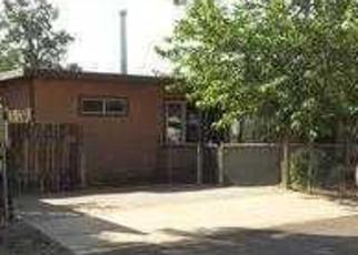 Foreclosed Home in N CABALLERO RD, Payson, AZ - 85541