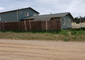 Foreclosed Home in KAVANAGH WAY, Flagstaff, AZ - 86004
