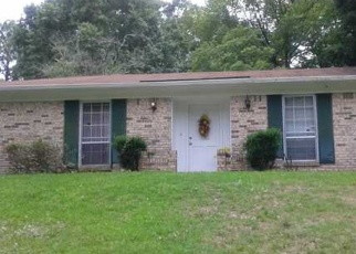 Foreclosed Home in ADOBE RIDGE RD N, Mobile, AL - 36695