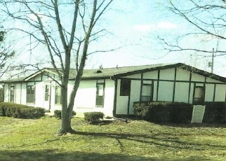 Foreclosed Home en MAY DR, Cedar Hill, MO - 63016