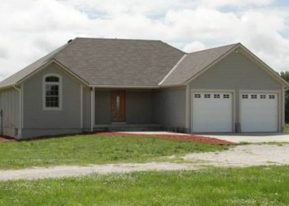 Foreclosed Home en E 219TH ST, Pleasant Hill, MO - 64080