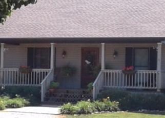 Casa en ejecución hipotecaria in Polk Condado, MO ID: P1286119