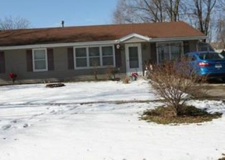 Foreclosed Home en EAST ST, Lathrop, MO - 64465