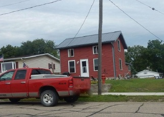 Foreclosed Home en DIVISION ST N, Morristown, MN - 55052