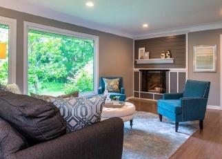 Foreclosed Home en QUAIL AVE N, Minneapolis, MN - 55422