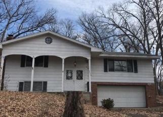 Casa en ejecución hipotecaria in Forest Lake, MN, 55025,  214TH ST N ID: P1286236