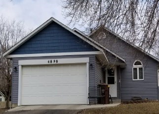 Foreclosed Home en W 143RD ST, Savage, MN - 55378