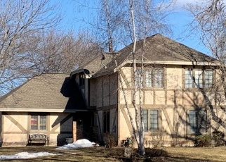 Foreclosed Home en BROCKTON LN N, Osseo, MN - 55311