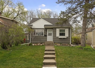 Foreclosed Home en HALIFAX AVE N, Minneapolis, MN - 55422