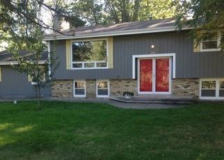 Casa en ejecución hipotecaria in Hennepin Condado, MN ID: P1286260