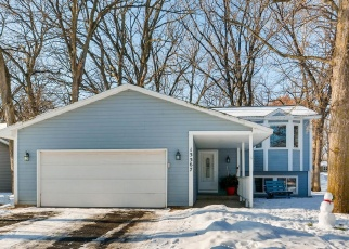 Foreclosed Home en WELLINGTON CIR, Champlin, MN - 55316