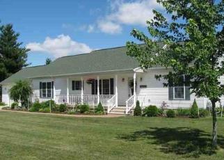 Foreclosed Home en BADGLEY RD, Jackson, MI - 49203