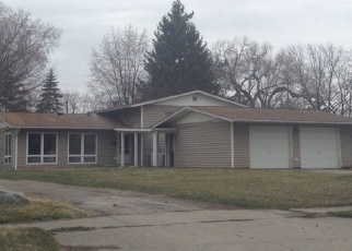 Foreclosed Home en MCEWAN ST, Saginaw, MI - 48602