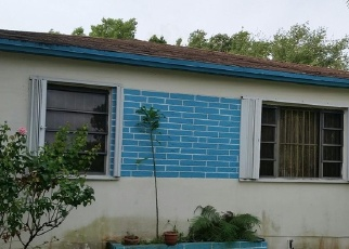 Foreclosed Home in NW 69TH ST, Miami, FL - 33147