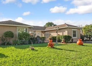 Foreclosed Home en NW 59TH AVE, Hialeah, FL - 33015