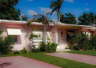 Foreclosed Home in FERNWOOD RD, Key Biscayne, FL - 33149