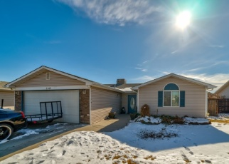 Foreclosed Home en UTE CANYON LN, Grand Junction, CO - 81504