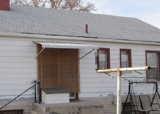 Foreclosed Home en N 7TH ST, Grand Junction, CO - 81501