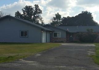 Foreclosed Home en GERTRUDE AVE, Winton, CA - 95388