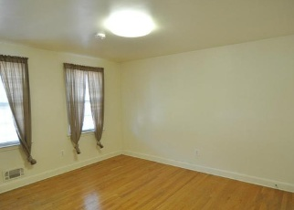 Foreclosed Home en MUSSULA RD, Towson, MD - 21286