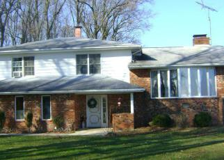 Foreclosed Home en ROE INGLESIDE RD, Centreville, MD - 21617