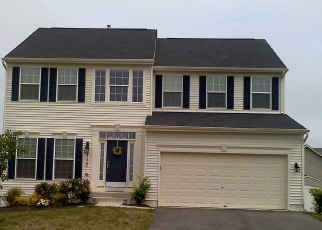 Foreclosed Home en MEADOW BROOK WAY, Centreville, MD - 21617