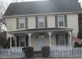 Foreclosed Home en S MAIN ST, Galena, MD - 21635
