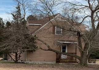 Foreclosed Home en HERRINGTON LN, Preston, MD - 21655