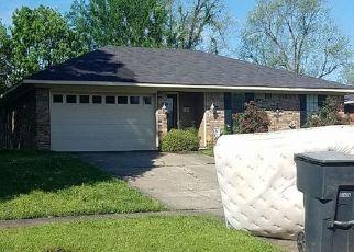 Foreclosed Home in KRISTEN AVE, Bossier City, LA - 71112