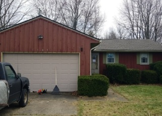 Foreclosed Home en TOWER BLVD, Lorain, OH - 44053