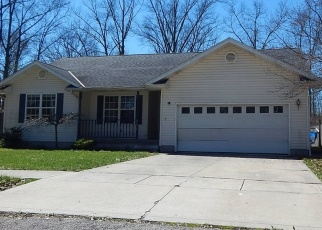 Foreclosed Home en LAUREL RD, Lorain, OH - 44055